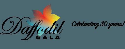 Daffodil Gala